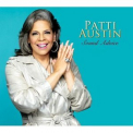 Patti Austin - Sound Advice '2011