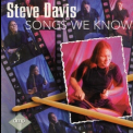 Steve Davis - Songs We Know '1996