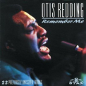 Otis Redding - Remember Me '1992