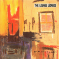 Lounge Lizards, The - No Pain For Cakes '1987