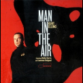 Kurt Elling - Man In The Air '2003