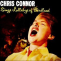 Chris Connor - Sings Lullabys Of Birdland '1955