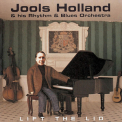 Jools Holland & His Rhythm & Blues Orchestra - Lift The Lid '1997