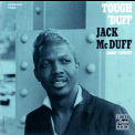 Jack Mcduff - Tough 'duff '1960