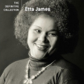 Etta James - The Definitive Collection '2006