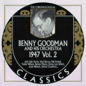 Benny Goodman - 1947 Vol. 2 '2005