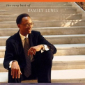 Ramsey Lewis - The Very Best Of Ramsey Lewis '2006