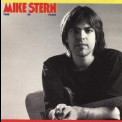 Mike Stern - Time In Place '1988