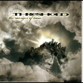 Threshold - The Ravages Of Time:the Former Years '2007