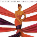 Julie London - The Very Best Of Julie London (CD1) '2005