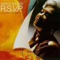 Nancy Wilson - R.S.V.P. - Rare Songs, Very Personal '2004