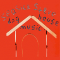 Seasick Steve - Dog House Music '2006