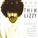 Thin Lizzy - Wild One: The Very Best Of '1996