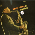 Sonny Rollins - On Impulse! '2011