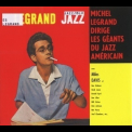 Michel Legrand - Legrand Jazz '1958