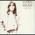 Murray Head - Nigel Lived (2001) '1972