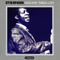 Otis Spann - Walking The Blues '1972