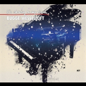 Bugge Wesseltoft - It's Snowing On My Piano '1997