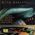 Rita Marcotulli - Night Caller '1992