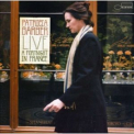 Patricia Barber - Live: A Fortnight In France '2004