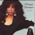 Donna Summer - Greatest Hits '2004