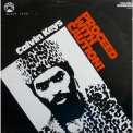 Calvin Keys - Proceed With Caution! '1974