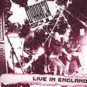 Warrior Soul - Live In England '2008