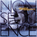 Mike Gibbs - Nonsequence '2001