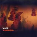 Motif - Expansion '2005