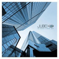 Jubei - To Have & Have Not '2013