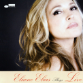 Eliane Elias - Plays Live '2010
