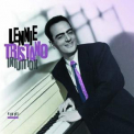 Lennie Tristano - Intuition (CD2) '2005