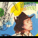 Gato Barbieri - Latino America (CD1) '1997
