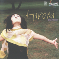 Hiromi - Another Mind '2003