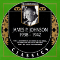 James P. Johnson - 1938 - 1942 '1992