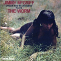 Jimmy Mcgriff - The Worm '2002