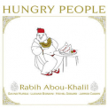 Rabih Abou-Khalil - Hungry People '2012