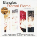 Bangles, The - Eternal Flame - Best Of The Bangles '2001
