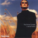 Divine Comedy, The - The Best Of The Divine Comedy '1999