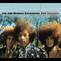 Jimi Hendrix Experience, The - BBC Sessions (2CD) '2010