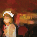 Sonic Youth - Sonic Nurse '2004