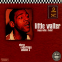 Little Walter - Blues With A Feelin' (CD1) '1997