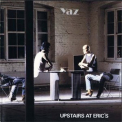Yazoo - Upstairs At Eric's '1982
