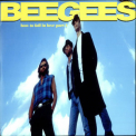 Bee Gees - How To Fall In Love Part 1 '1994