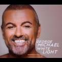 George Michael - White Light '2012