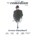 Terence Blanchard - The Comedian '2017