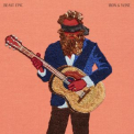 Iron & Wine - Beast Epic (Hi-Res) '2017