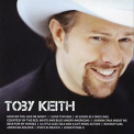 Toby Keith - Icon '2017