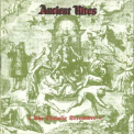 Ancient Rites - The Diabolic Serenades '1994