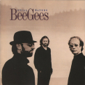 Bee Gees - Still Waters '1997